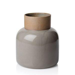 Fritz Hansen Maljakko Earthenware Jar