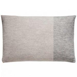 Fuss Tyynynpäällinen