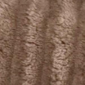 Gözze Torkkupeitto Harmaanruskea