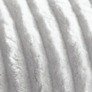 Gözze Torkkupeitto Hopeanvärinen