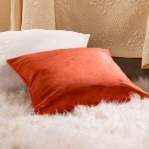 Gözze Tyynynpäällinen Terrakotta