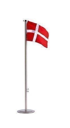Galzone Lipputanko Danmark 40 cm
