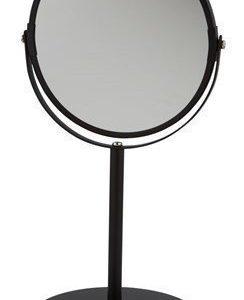 Galzone Peili Musta 15x35 cm