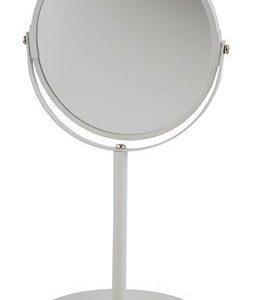 Galzone Peili Valkoinen 15x35 cm