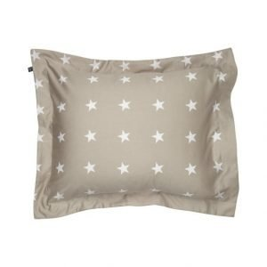 Gant Home All Over Star Tyynyliina 50 X 60 cm