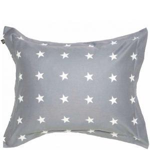 Gant Home Allover Star Tyynyliina