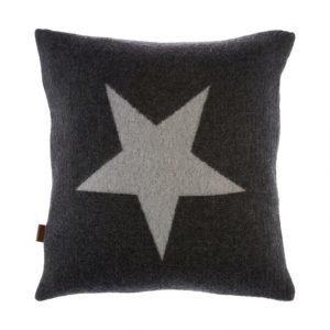 Gant Home Allover Star Tyynynpäällinen 50 X 50 cm
