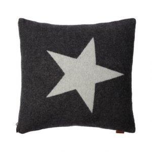 Gant Home Allover Star Villatyynynpäällinen 50 X 50 cm