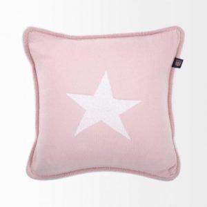 Gant Home Baby Big Star Tyynynpäällinen 35 X 35 cm