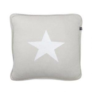 Gant Home Baby Star Tyynynpäällinen 35 X 35 cm