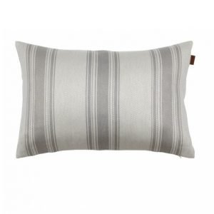 Gant Home Bone Stripe Tyynynpäällinen 40x60 Cm