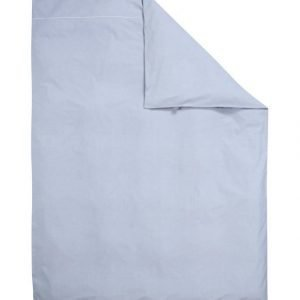 Gant Home Classic Oxford Pussilakana 150 X 210 cm