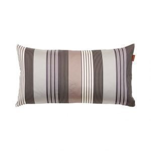 Gant Home Durant Stripe Tyynynpäällinen 35 X 70 cm