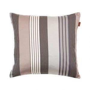 Gant Home Durant Stripe Tyynynpäällinen 50 X 50 cm