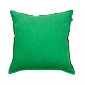 Gant Home Emmy Linen Tyynynpäällinen