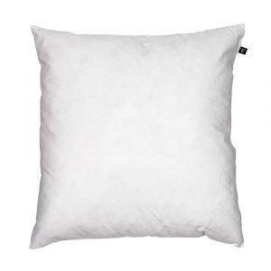 Gant Home Gant Down Sisätyyny Valkoinen 50x50 Cm