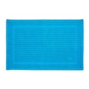 Gant Home Gant Kylpyhuonematto Mediterranean Blue 90x60 Cm