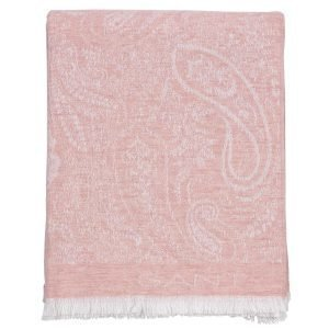 Gant Home Key Viltti Tan Rose 130x180 Cm