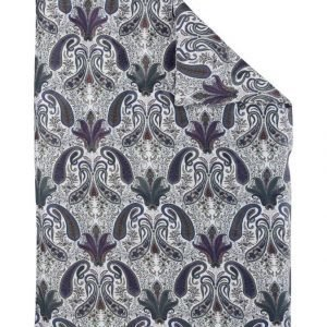 Gant Home Key West Paisley Satiinipussilakana 150 X 210 cm
