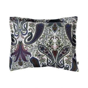 Gant Home Key West Paisley Satiinityynyliina 50 X 60 cm