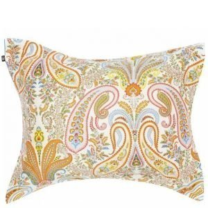 Gant Home Key West Paisley Tyynyliina