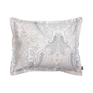 Gant Home Key West Paisley Tyynyliina 50 X 60 cm