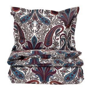 Gant Home Kwp Pussilakana Eclipse Blue 210x150 Cm