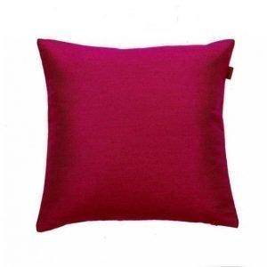 Gant Home Lea Tyynynpäällinen