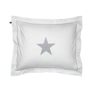 Gant Home One Star Tyynyliina 50 X 60 cm