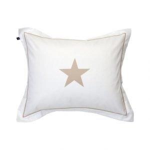 Gant Home One Star Tyynyliina 50 X 60 cm