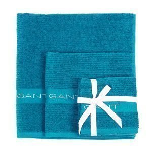 Gant Home Promotion Pyyheliina Ocean Depths 50x70 Cm