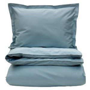 Gant Home Sateen Pussilakana Breeze 220x220 Cm