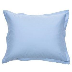 Gant Home Sateen Tyynyliina Hamptons Blue 50x60 Cm
