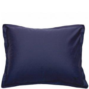 Gant Home Solid Satin Tyynyliina Egyptiläistä Puuvillasatiinia
