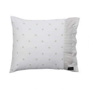 Gant Home Stars And Stripes Tyynyliina 50 X 60 cm