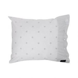 Gant Home Stars & Stripes Satiinityynyliina 50 X 60 cm