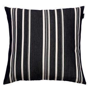Gant Home Strip Stripe Koristetyyny Yankee Blue