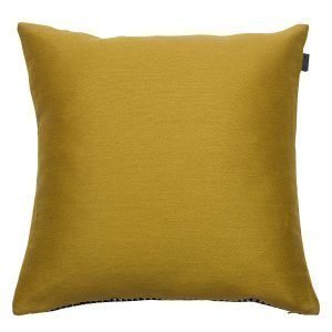 Gant Home Tailback Koristetyyny Golden Green