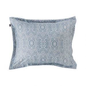 Gant Home Tiffany Paisley Satiinityynyliina 50 X 60 cm