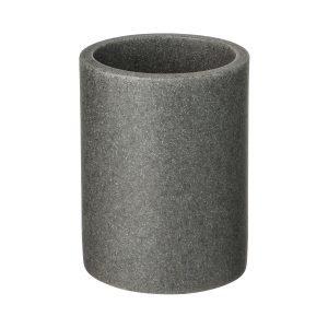 Granit Hammasharjamuki Harmaa