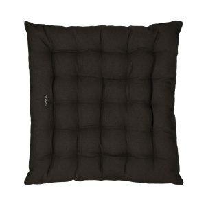 Granit Istuintyyny Mustanruskea