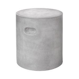 Granit Jakkara Betoni Pyöreä