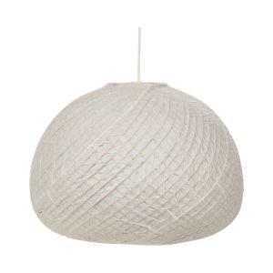 Granit Kattovalaisin Pyöreä Bambu / Paperi