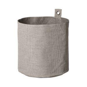 Granit Kori Tekstiili Iso