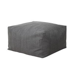Granit Lattiatyyny Neliö Harmaa
