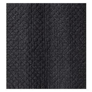 Granit Tiskirätti Musta