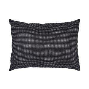 Granit Tyyny Tikattu Musta / Valkoinen