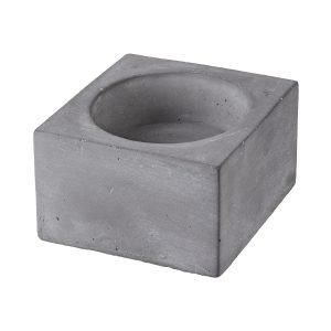 Granit Ulkotuli Teline Betoni