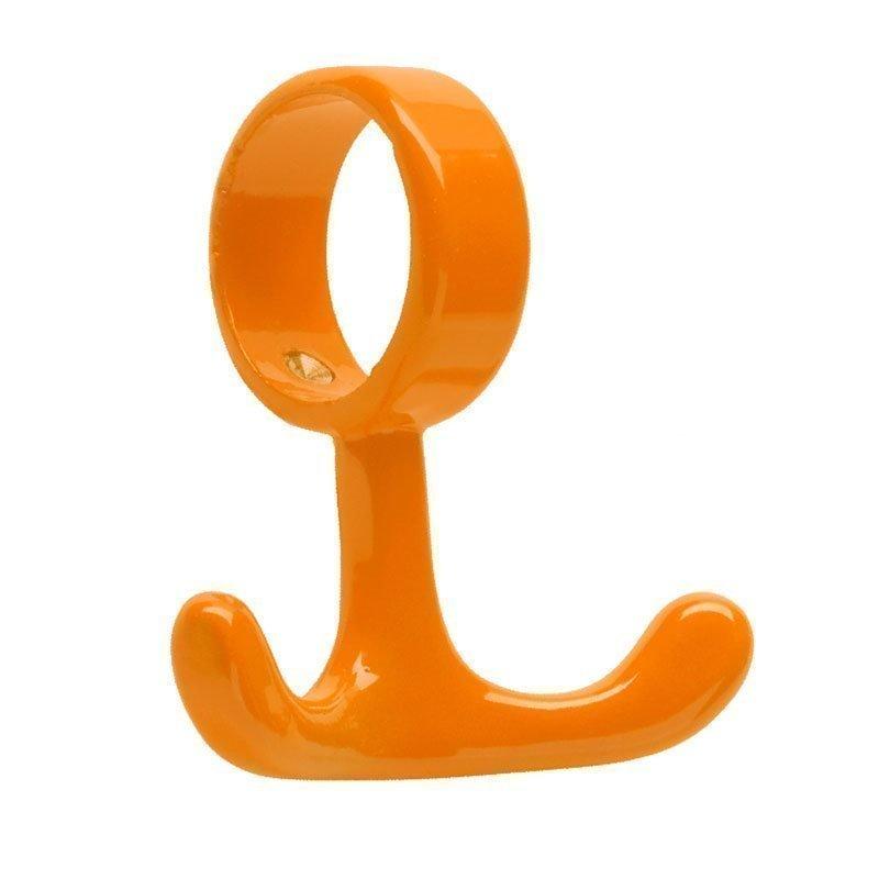Habo Hyllykoukku Oranssi