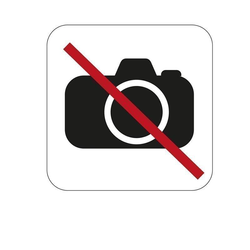 Habo Merkki valokuvaus kielletty Valkoinen Musta